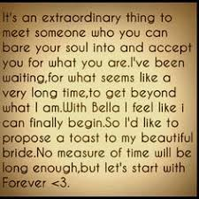 Wedding Thoughts Quotes Pin By Dot On Love Pinterest Relationships And Inspirational