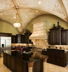 Furniture Design Kitchen Kitchen Units Tags Traditional Style Kitchen Cabinets New Modern