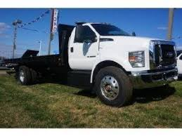 used ford tow trucks for sale class 7 class 8 heavy duty rollback tow trucks for sale 161