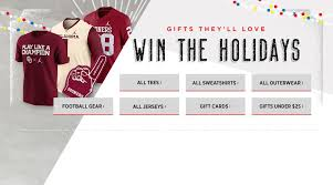 Oklahoma Travel Clothes images Oklahoma sooners apparel ou gear merchandise gifts