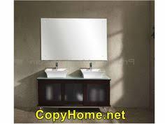 interior design ideas bathroom wall cabinet http room