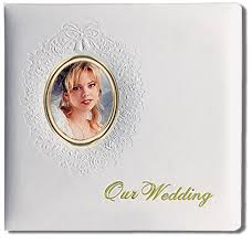 8x10 wedding photo album buy wholesale for 40 28 topflight uni 3088 ow simulated leather