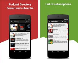 podcast android podcasts to go apk version 0 7 6 net hubalek
