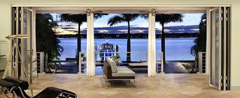 Covers For Patio Furniture by Best Glass For Patio Doors Tinted Glass For Patio Doors Discount