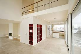 Collection Modern Minimalist Small House Design s Home
