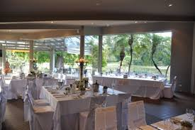 Royal Botanical Gardens Restaurant by Terrace Royal Botanic Gardens