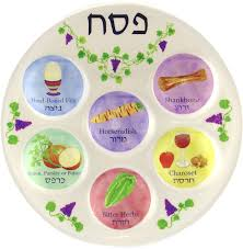 seder plate for kids disposable plastic seder plate for passover kids pesach