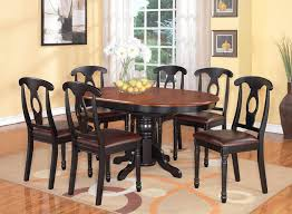 dining tables for small spaces ideas perfect prepared kitchen dinette sets art decor homes