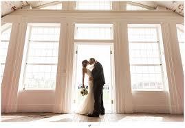 photographers in ri wedding photographers ri archives page 6 of 10 massart photography