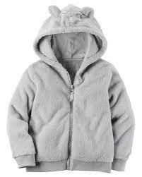 toddler tops u0026 t shirts carter u0027s free shipping