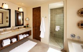 Unique Traditional Bathrooms Designs Design Ideas White With - Complete bathroom design