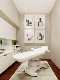 gallery spa room chairs at home hair removal pinterest