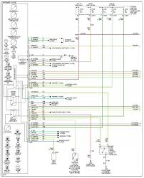 f350 ac wiring diagram 2006 wiring diagrams instruction