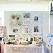 Wedding Expo Backdrop A Perfect Backdrop For Bridal Brilliance Http Www Creativebrides