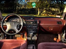 1993 honda accord cb7 1993 honda accord reviews msrp ratings with amazing images