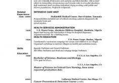 Subway Sandwich Artist Job Description Resume by Download Subway Job Description Resume Haadyaooverbayresort Com