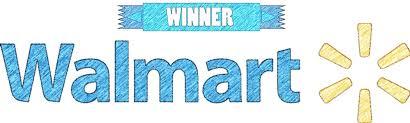 black friday amazon vs walmart supplies price off amazon vs walmart vs staples vs