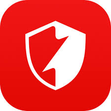free android bitdefender antivirus free for android