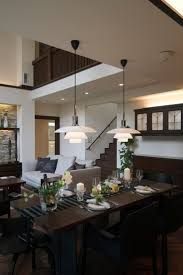 28 best dining room pendants images on pinterest dining room