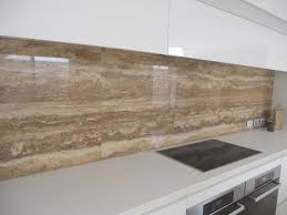 kitchen grey tiles target island white quartz countertops cost 36