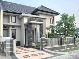 membuat rumah biaya 50 juta desain rumah minimalis dengan biaya 50 juta yg sedang trend saat