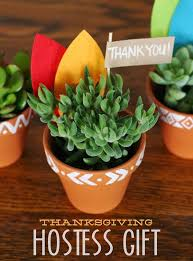 25 unique thanksgiving hostess gifts ideas on hostess