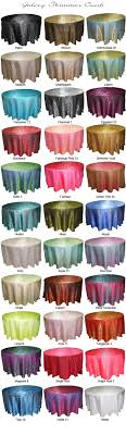 tablecloth rental linen rentals lyndsey photography more