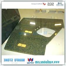 how to cut granite for sink how to cut granite countertop cutting hard stone grinder precut