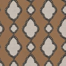 Primitive Upholstery Fabric Diamond Fabric Discount Fabric Superstore