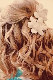 Frisuren Mittellange Haare Festlich by Festliche Frisur Für Mittellange Haare