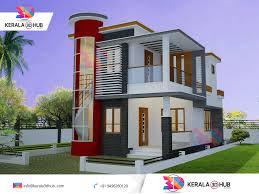 home design 3d elevation houses elevation pictures nisartmacka com