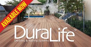 Timber Patios Perth Residential Commercial Renovation Colli Timber And Hardware
