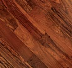 49 best flooring images on