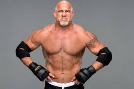 goldberg vs brock lesnar how to maximize stages of feud