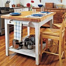 easy kitchen island 85 best kitchen in the meantime images on