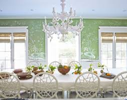 decorating dining room buffets and sideboards dining room decorating dining room buffet tables wonderful