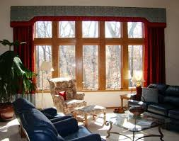 living room window cool living room window designs home decor blog
