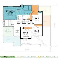 home design basics home plan designs 2017 house plans from design basics