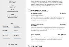 Awesome Resumes Templates Resume Impressive Resume Templates Free Prodigious Great Graphic