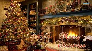 best merry beautiful room decorating picture images