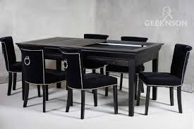 furniture kitchen tables quality furniture tables for board and dining geeknson