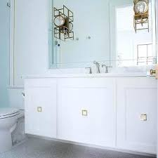 Beveled Bathroom Vanity Mirror Beveled Bathroom Mirror Pottery Barn Bathroom Mirror Beveled