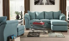 signature design by ashley 7500618 darcy sky 3 piece sofa set