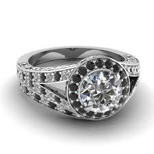 Mens Wedding Ring 2 by Wedding Rings Men Wedding Bands Round Cut Engagement Rings Mens