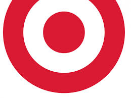 black friday ads you want walmart target best buy lowe s and