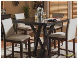 Dining Table Sets For 20 Rooms To Go Dining Table Rooms To Go Dining Table Sets Luxury