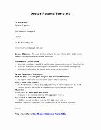 classic resume template beautiful resume classic ideas entry level resume templates