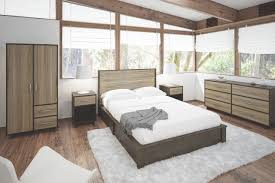 Ameriwood Bedroom Furniture by Dorel Q2 Sales Down Home Furnishings Sees Growth