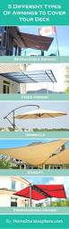 primrose awning best deck awnings ideas on retractable pergola 5