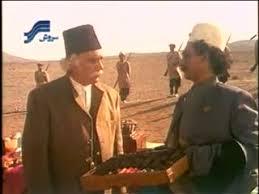 rooz video u003e iranian farsi videos 24 7 persian